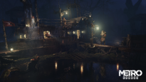 Metro Exodus - Screenshots - Bild 5