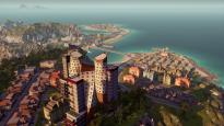 Tropico 6 - Screenshots - Bild 44