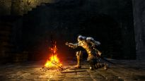Dark Souls Trilogy - Screenshots - Bild 5
