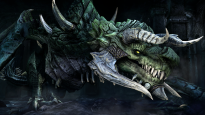The Elder Scrolls Online: Elsweyr - Screenshots - Bild 7