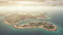 Tropico 6 - Screenshots - Bild 40