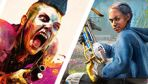 10 Open-World-Spiele ... - Special