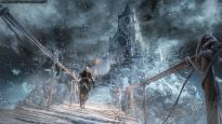 Dark Souls Trilogy - Screenshots - Bild 3