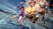 Tekken 7 - Screenshots - Bild 9