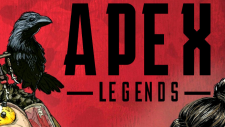 Apex Legends - News