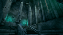 Darksiders III - Screenshots - Bild 13