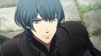 Fire Emblem: Three Houses - Screenshots - Bild 6