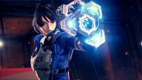 Astral Chain - Screenshots - Bild 35