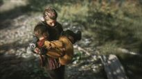 A Plague Tale: Innocence - Screenshots - Bild 6