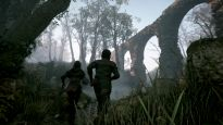 A Plague Tale: Innocence - Screenshots - Bild 13