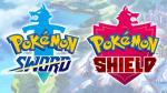 Pokémon Blau in Originalverpackung - News