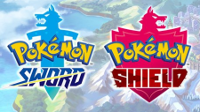 Pokémon Schwert / Schild - News