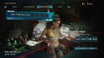 Devil May Cry 5 - Screenshots - Bild 14