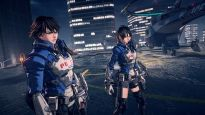 Astral Chain - Screenshots - Bild 17