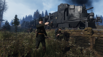 Tannenberg - Screenshots - Bild 13