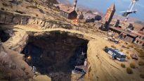 Call of Duty: Black Ops IIII - Screenshots - Bild 4