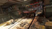Apex Legends - Screenshots - Bild 14