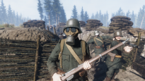 Tannenberg - Screenshots - Bild 9