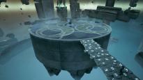 Darksiders III - Screenshots - Bild 11
