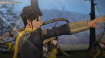 Fire Emblem: Three Houses - Screenshots - Bild 9