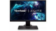 Viewsonic Elite XG240R - Gewinnspiel - Gewinnspiel