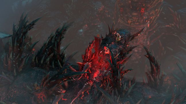 Warhammer: Chaosbane - Screenshots - Bild 6