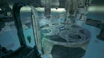 Darksiders III - Screenshots - Bild 15