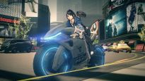 Astral Chain - Screenshots - Bild 20