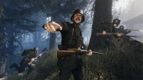 Tannenberg - Screenshots - Bild 14