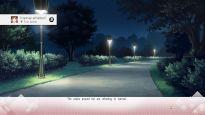 Song of Memories - Screenshots - Bild 8