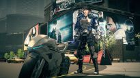 Astral Chain - Screenshots - Bild 18