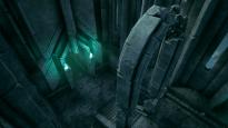 Darksiders III - Screenshots - Bild 12