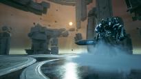 Darksiders III - Screenshots - Bild 16