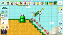 Super Mario Maker 2 - Screenshots - Bild 9