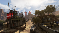 Apex Legends - Screenshots - Bild 15