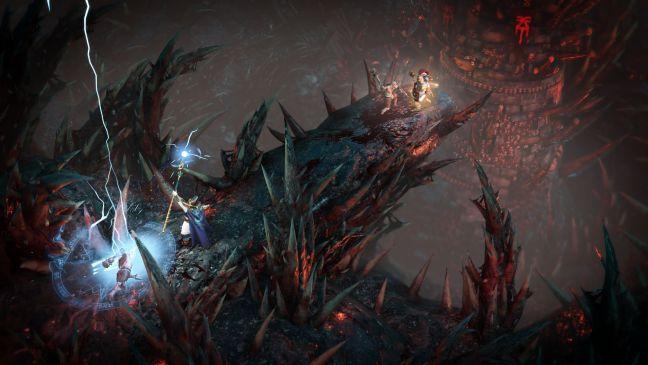 Warhammer: Chaosbane - Screenshots - Bild 5