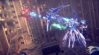 Astral Chain - Screenshots - Bild 5
