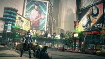 Astral Chain - Screenshots - Bild 21