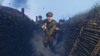Tannenberg - Screenshots - Bild 5