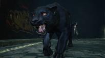 Devil May Cry 5 - Screenshots - Bild 12