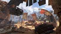 Apex Legends - Screenshots - Bild 7