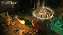 Warhammer: Chaosbane - Screenshots - Bild 3
