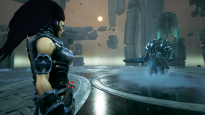 Darksiders III - Screenshots - Bild 6