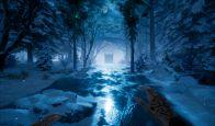 Asgard's Wrath - Screenshots - Bild 9