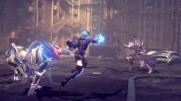 Astral Chain - Screenshots - Bild 11