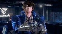 Astral Chain - Screenshots - Bild 25