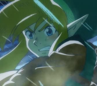 The Legend of Zelda: Link's Awakening (Remake) - Screenshots