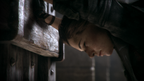 A Plague Tale: Innocence - Screenshots - Bild 11