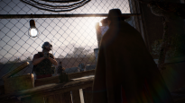 Tom Clancy's Ghost Recon: Wildlands - Screenshots - Bild 8
