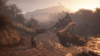 A Plague Tale: Innocence - Screenshots - Bild 17